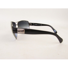 Carteira Ferragamo - Óculos De Sol no Mercado Livre Brasil 3ca946bee8