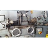 Maquina Rectificadora De Cigueñales Berco Rtm 225