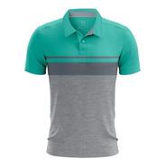 Golf Chomba Polo Dundee