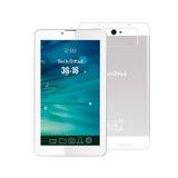 Tablet 3g-16 Quad Core 16gb 7 Pulgadas Android 6.0 Techpad