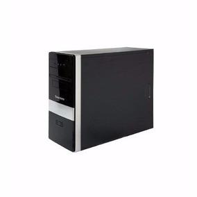 Computadoras Dual Core 3.7ghz 2gb Ram 320gb (refurbished)