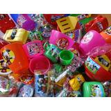 Juguetes Para Piñatas Y Cotillones Personalizados