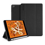 Funda iPad Mini 4 & 5 2019 Ringke Smart Case Cover Premium