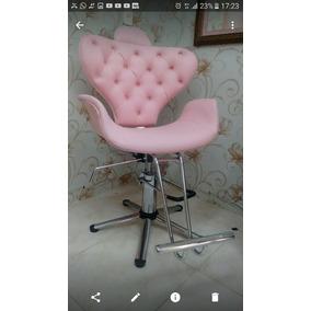 Cadeira Para Micropigmentação,cadeira Maquiagem,sobrancelha