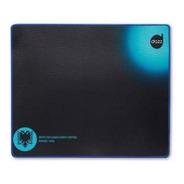 Mousepad Dazz Harpia Control Large 455mm X 370mm Novo