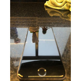 Iphone 6 Remato