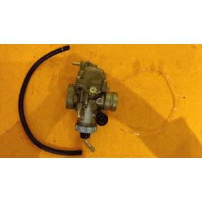 Carburador Dt /dtn 180