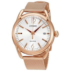 44610c6d8599 Fe6083 72a - Reloj de Pulsera en Mercado Libre México