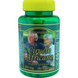 Pygeum Africanum - Ciruelo Africano Caps 90