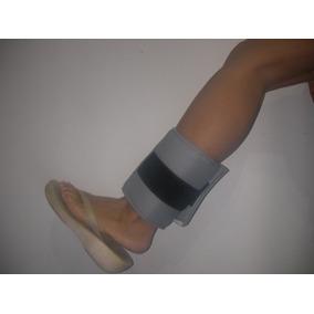 Drenaje Linfatico Muslera+canillera Varices Magnetoterapia