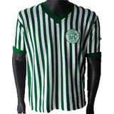 Camisa Retrô Guarani De Campinas 1930 New