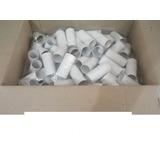 ( Espirometría) Boquillas Para Espirometro X 1000 Unidades