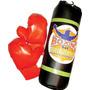 Bolsa Boxeo Box Puchingball Infantil C Guante Palermo Znorte