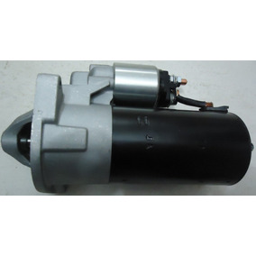 Motor Partida - Ducato / Boxer / Jumper ( Hdi/multijet 2.8 )