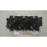 Modulo Dis V6 Con Bobinas Venture Malibu Cutlas Cavalier