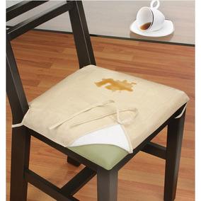 Protector de sillas comedor cocina en mercado libre m xico - Protector antisalpicaduras cocina ...