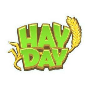 Banca Do Greg -itens Hay Day - Melhor Preço Monte Seu Kit