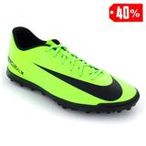 Oferta Tenis Futbol Rapido Nike Mercurial Tf Nuevos Sh+