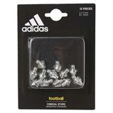 Toperoles Pepas adidas F50 Predator Incurza Futbol
