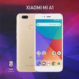 Xiaomi Mi A1 4gb Ram 64gb | 6 Cuotas S/int.