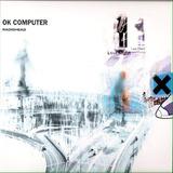 Radiohead - Ok Computer (deluxe Edition) 2cd 1997 Álbum Mp3