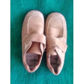 Zapatos Nembo Talla 37 Originales