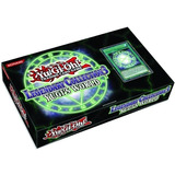 Yugioh Legendary Collection 3 Envio Gratis !