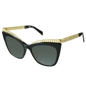 O Homem Aranha 145 De Sol - Óculos no Mercado Livre Brasil 09c5a419ca