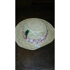 Sombrero Antiguo En Mercado Antiguos Antigua Indumentaria Hombre 6Rw6pZ