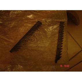 Productos Varias Para Maquinas De Coser Industrial.