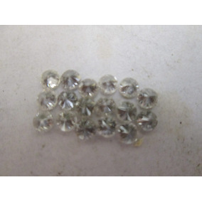 Diamantes Naturales I-3 - H,i 10 Pts. 3 Mm C.u.
