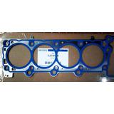 Empacadura De Camara Ford Explorer Fx4 4.6 5.4 3v Original