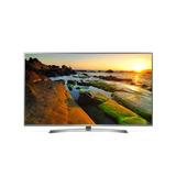 b18885042f7c6 Televisor Lg 60uj658t 4k Smart Tv Ultrahd 60p Bluetooth Hdr