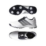 Zapatillas Dama adidas Golf Response Ligth Golflab