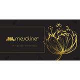 Mesoline® Caffeine Complex Extracto Botánico+ Bio Cafeína