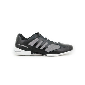 Zapatillas adidas Porsche Turbo 1.1 Newsport