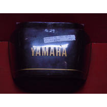 Colin Yamaha Xs 750 Xs 850 Xs750 Xs850 77 A 79