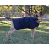Abrigo,manta,chamarra,protector De Frio Para Perros