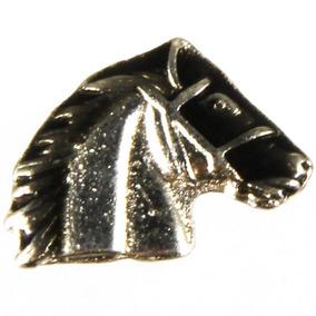 Bone De Maloqueiro - Acessórios Fivelas para Cavalos no Mercado ... c0f64b03845