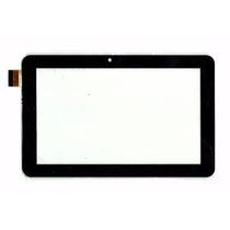 Tela Touch Tablet Philco Ph7itv Ph7i Tv Tela 7 Polegadas