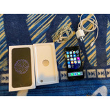 Iphone 6 Original Telcel 32 Gb Gris