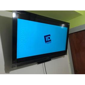Televisor Sony Bravía Hd Kld 46