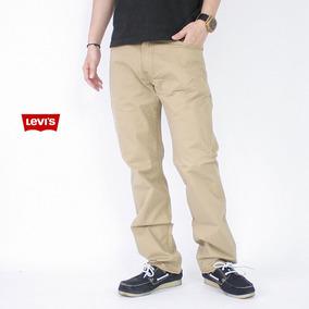 Pantalon Jean Levis Hombre
