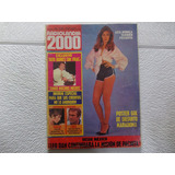 Revista Radiolandia 2000 Nº2657 Año1979 Gonzaga M (r4)