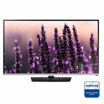 Televisor Tv Led Hd Samsung 40pulg Full Hd Usb