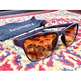 fa11ad5ca9a45 Gafas Enchroma - Lentes de Sol en Callao en Mercado Libre Perú