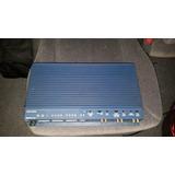 Amplificador Barato 5 Ch. Soundstream Rubicon 555