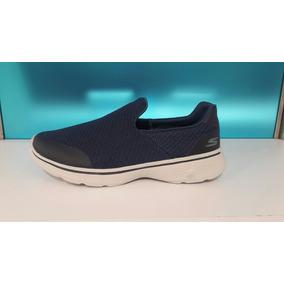 Zapatos Skechers Originales Para Caballeros