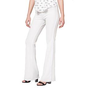 Pantalon Las Oreiro Mechui 211453
