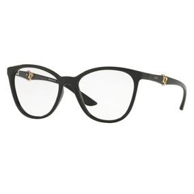 af3d35aca0807 Armacao De Oculos Grazi Massafera Armacoes - Óculos Armações no ...